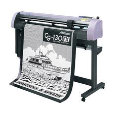 Mimaki CG-160FX Printer Windows 8
